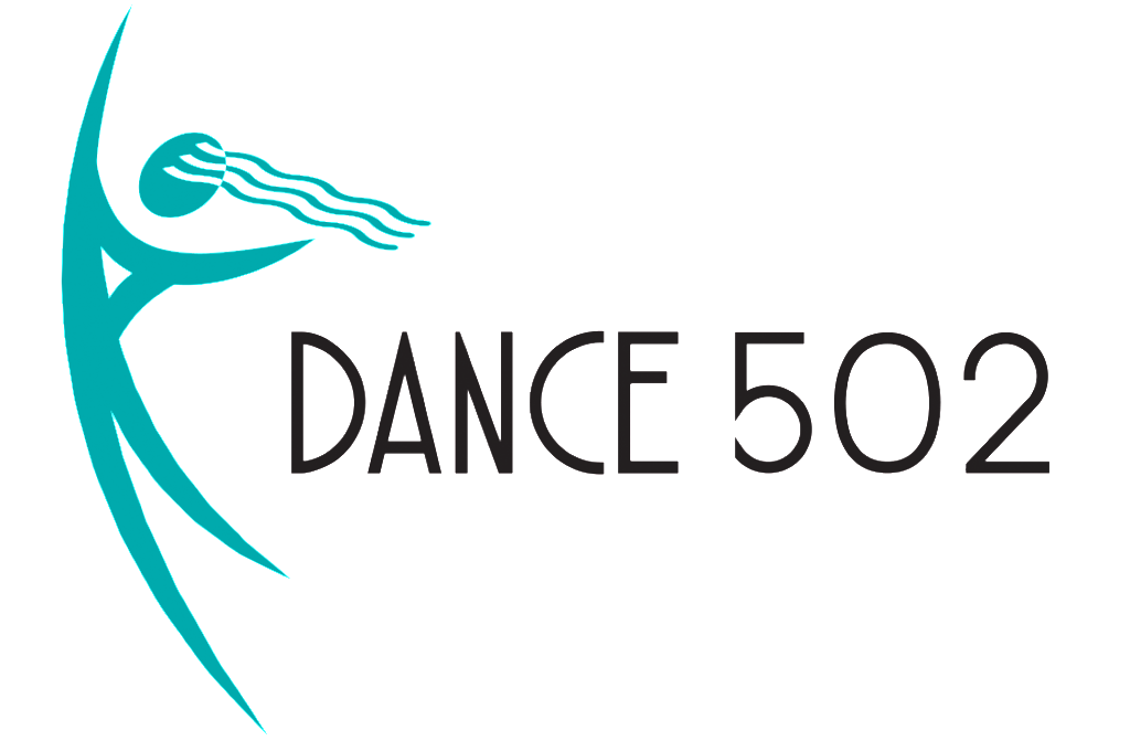 cropped-DANCE502-LOGO-ClearBack2.png